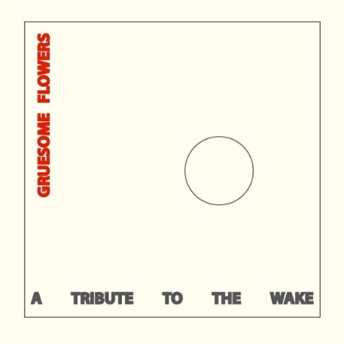 tributetothewake