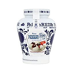 Fabbri Amarena Fruit and Syrup 600g - Pack of 4