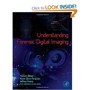 Computer Forensics Toolkits, Digital.