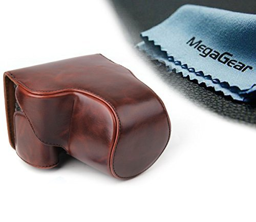 megagear-ever-ready-protective-leather-camera-case-bag-for-canon-powershot-sx520-hs-canon-powershot-