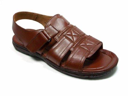 Mens Toe Sandals