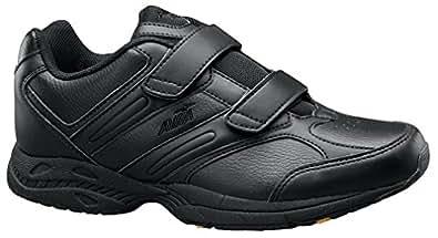 Avia Men S Slip Resistant Athletic Shoes