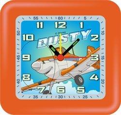 Technoline Planes 3 - Relojes de Mesa marca Technoline
