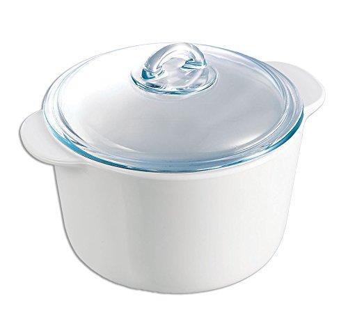 pyrex-p27a000-pyroflam-rnd-casserole-3ltr-by-pyrex