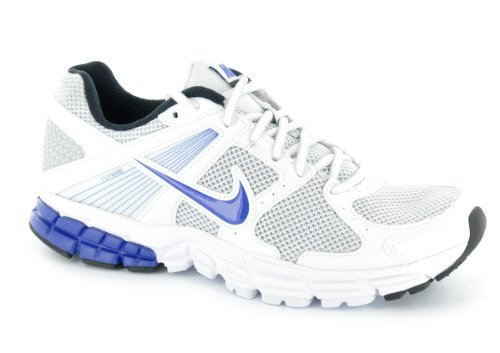 Nike Air Zoom Structure Triax+ 14 Running Shoes - 7.5