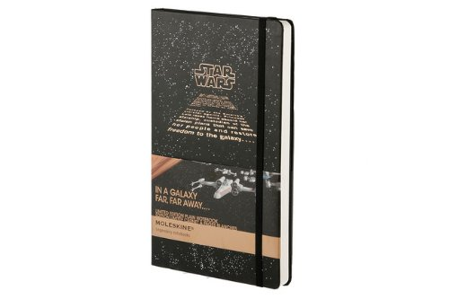 moleskine-star-wars-large-plain-limited-edition-notebook-hard