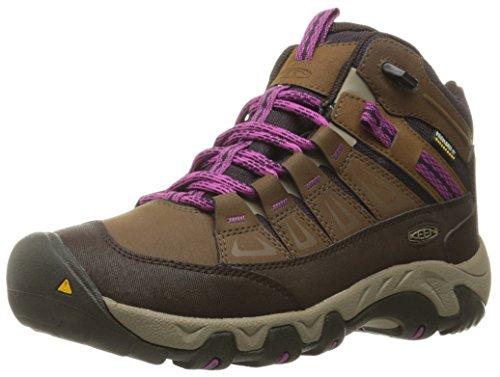 keen-oakridge-mid-polar-womens-chaussure-de-marche-aw16-42