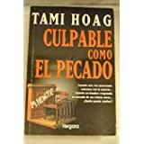 Culpable Como El Pecado descarga pdf epub mobi fb2