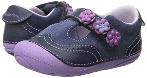What Stores Carry Stride Rite Baby Shoes
