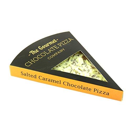 gourmet-chocolate-pizza-belgian-milk-chocolate-pizza-slice-salted-caramel
