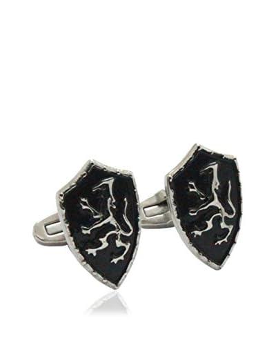 Blackjack Jewelry Gemelli Dragon Shield