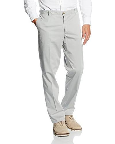 Piacenza Cashmere Pantalone [Bianco]