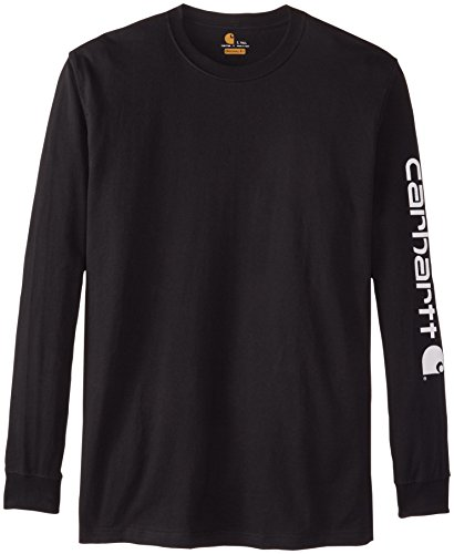 carhartt-mens-big-tall-signature-sleeve-logo-long-sleeve-t-shirt-original-fitblackxx-large-tall