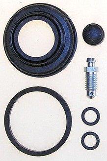 Nk 8839003 Repair Kit, Brake Calliper