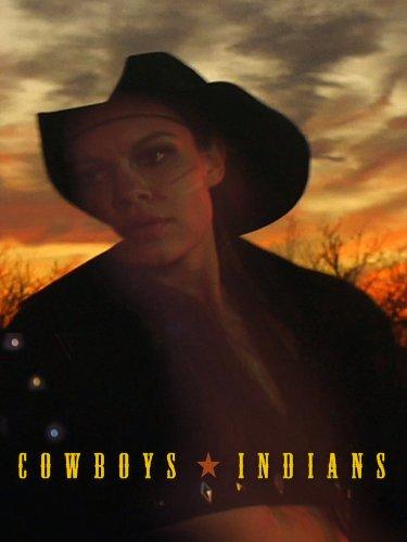 Cowboys + Indians