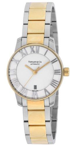 Tiffany&Co. Z1801.68.10B21A00A