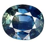 4.05 CT. TOP ROYAL BLUE NATURAL UNHEATED SAPPHIRE thumbnail