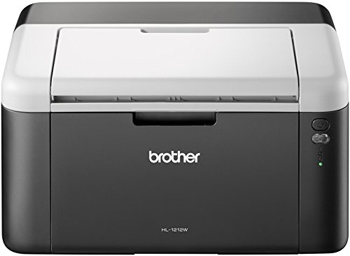 brother-hl-1212w-impresora-laser-monocromo-compacta-con-wifi