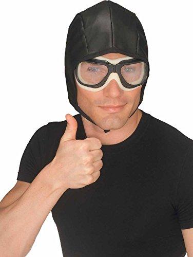 SUPER (Fighter Pilot Helmet Costumes)