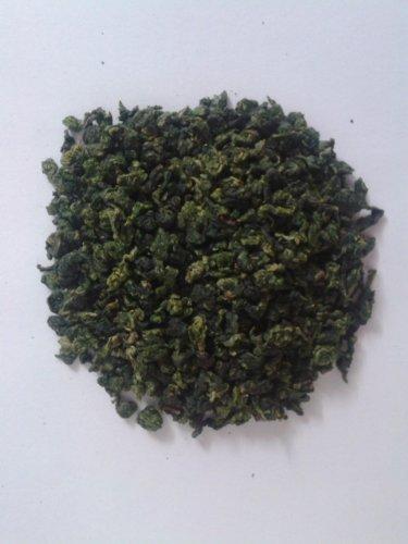 Fresh Orginal Anxi Tie Guan Yin Oolong Tea 250G