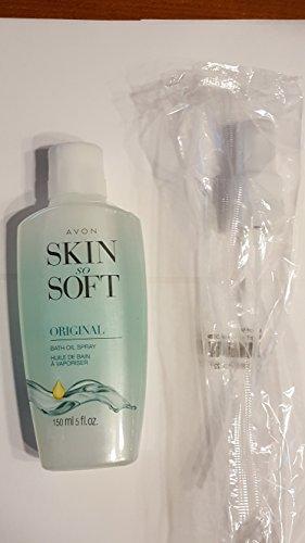 Skin-So-Soft-5-Floz