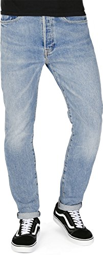 levi-strauss-501-ct-jean-tapered-fit-501-hillman-32-32