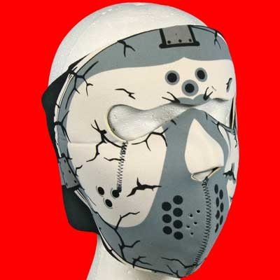 the issues concerning facemasks in hockey Facts and prevention do hockey helmets prevent concussions with increased awareness and education concerning concussions in sport.