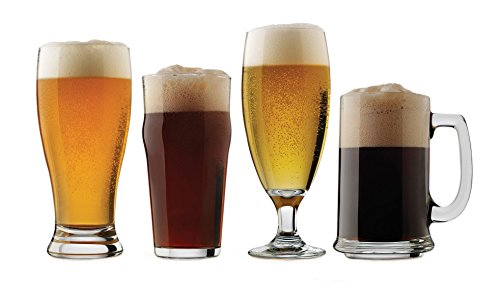 libbey-4-piece-craft-brews-assorted-beer-glasses-set-clear
