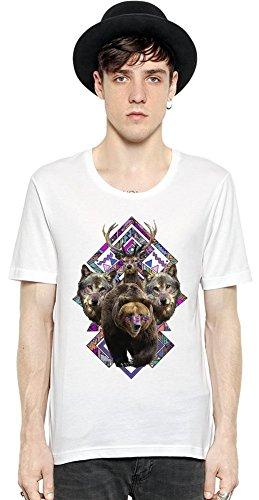 nanuk-short-sleeve-mens-t-shirt-xx-large