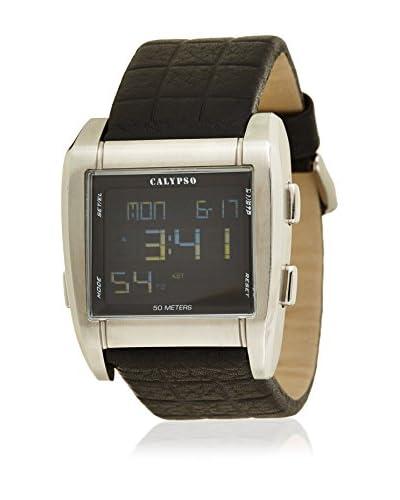 Calypso Reloj de cuarzo Man K5332/3  36 mm