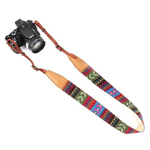 camera-strap-bohemia-soft-durable-shoulder-neck-universal-camcorder-belt-strap-for-all-dslr-camera-n
