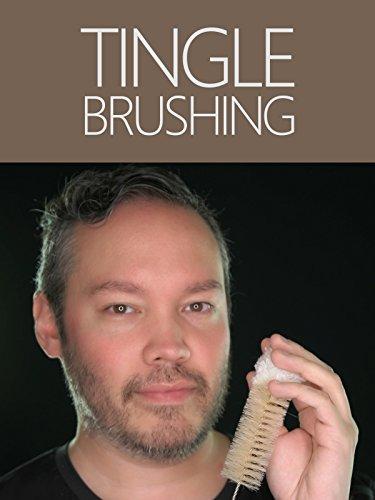Relaxation with ASMR ~ Tingle Brushing