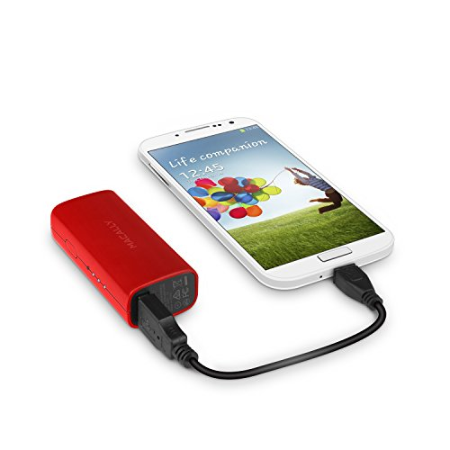 Macally-MegaPower26-2600mAh-Power-Bank