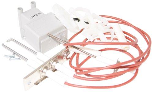 091250 Zündtransformator Set VK11/2-47/2 E, VKS 12/3-20/3 E