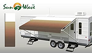 Rv Awning Tube Replacement