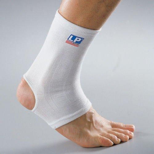 sda-supporto-elastico-caviglia-compressione-artrite-da-lp-prevenire-e-guarire-le-lesioni-ai-legament