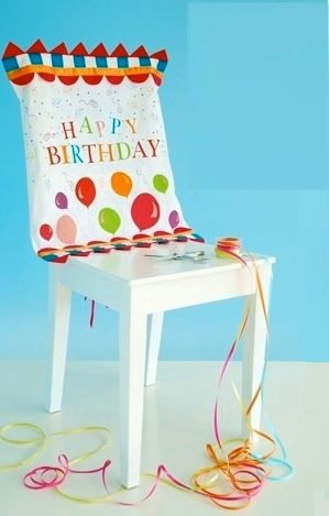 Outstanding Chair Covers Glitterville Birthday Party Decoration Chair Creativecarmelina Interior Chair Design Creativecarmelinacom