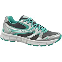 Ryka Resolute SMT Women's Shoes