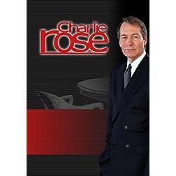 Charlie Rose - Rebroadcast of New York Times Columnists / Anthony Bourdain / Ernesto Cardenal, Poet (July 8, 2011)
