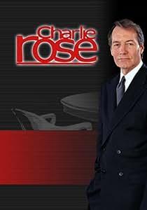 Charlie Rose (November 15, 2010)