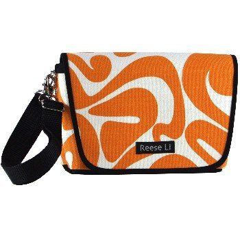 reese-li-fairfax-embrayage-a-langer-orange-genie