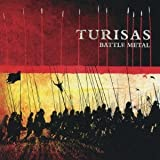 Battle Metal by Turisas [Music CD]