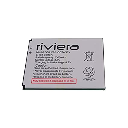 Riviera-2000mAh-Battery-(For-Karbon-Octane+)