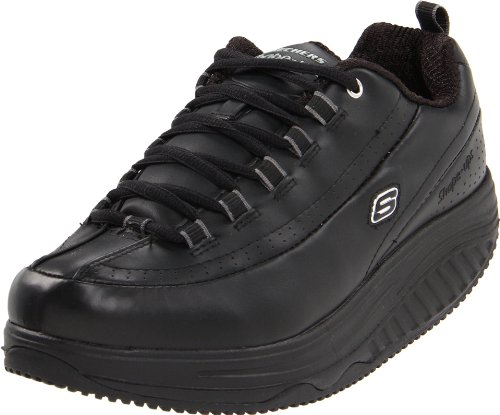 Skechers for Work Women's Shape Ups SR Sneaker
