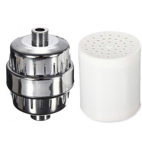icebergspar-filtre-de-douche-mineralspa-anti-chlore-anti-metaux-lourds-icep-185
