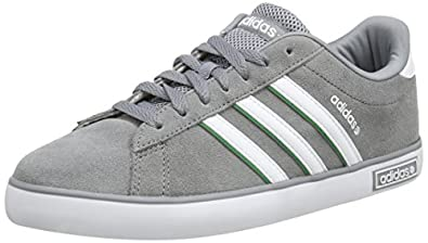 adidas neo derby suede mens trainers