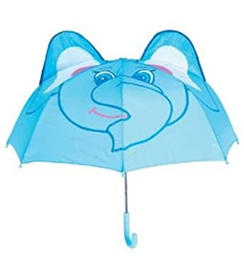 U Pick - Cool Animal Umbrella For Kids - Funny Party Hats TM