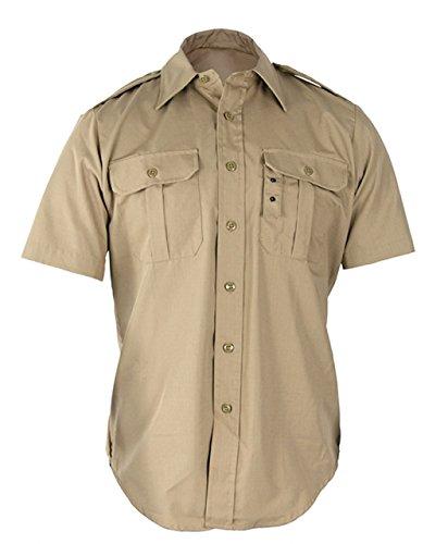 propper-short-sleeve-tactical-shirt-khaki-large
