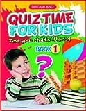 Test Your Child's IQ (Pt. 1)