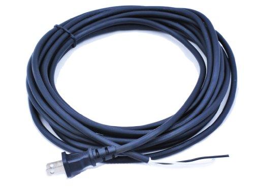 Generic Vacuum Cleaner Reel Cord